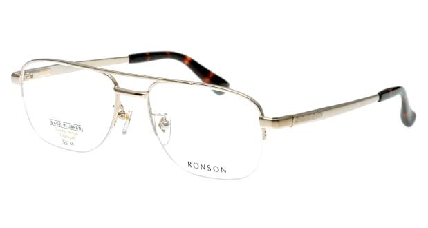 ロンソン(RONSON) ロンソン RS1035-1