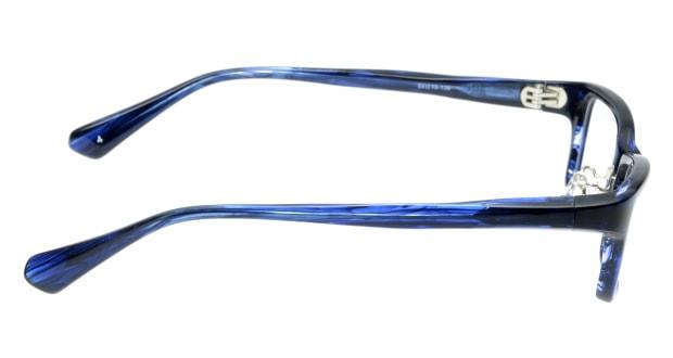 インアンドヤン(Yin&Yang) インアンドヤン YY9009-4