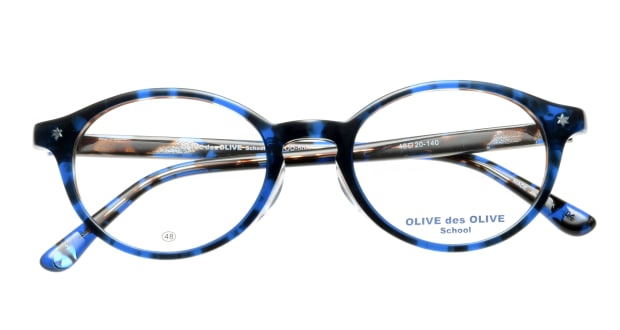 オリーブ・デ・オリーブ(OLIVE des OLIVE) オリーブ・デ・オリーブ OD5066-3