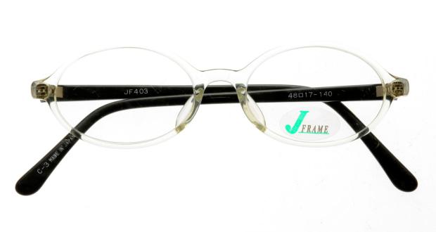 ジェイフレーム(J Frame) ジェイフレーム JF-403-C-3 48