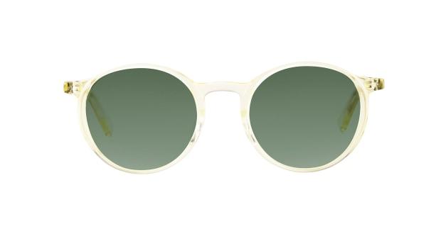 TYPE(Type) TYPE Optima Light-Clear Sunglasses