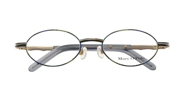 マルコポーロ(MarcO'Polo) マルコポーロ 3988-756