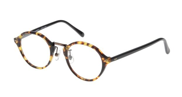 Oh My Glasses TOKYO(Oh My Glasses TOKYO) Oh My Glasses TOKYO マシュー omg-026-3