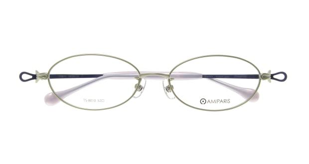 アミパリ(AMIPARIS) アミパリ TS-8010-7-52