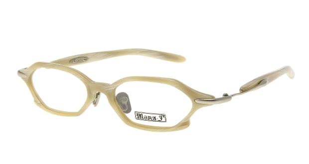 メナジェイ(Mena.J) メナジェイ M-057-BO