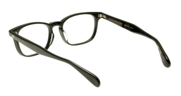 Oh My Glasses TOKYO(Oh My Glasses TOKYO) Oh My Glasses TOKYO ケヴィン omg-050 1-50