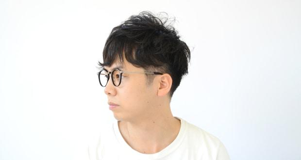 Oh My Glasses TOKYO(Oh My Glasses TOKYO) Oh My Glasses TOKYO ジェイミー omg-053 1-47
