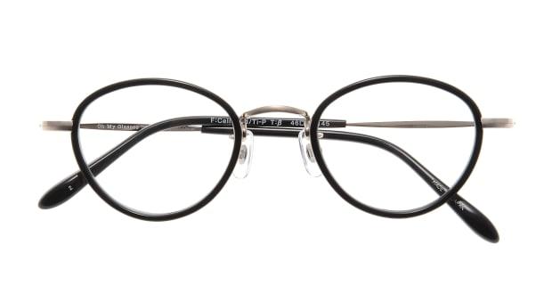 Oh My Glasses TOKYO(Oh My Glasses TOKYO) Oh My Glasses TOKYO オスカー omg-061 2-46