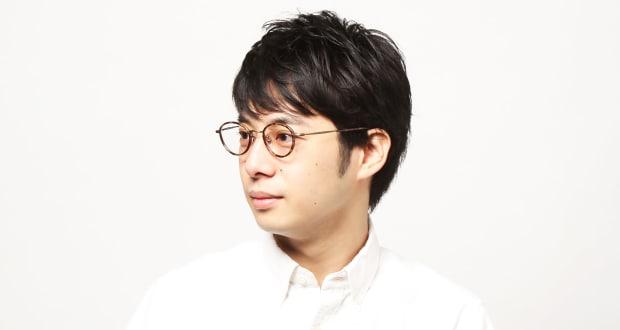 Oh My Glasses TOKYO(Oh My Glasses TOKYO) Oh My Glasses TOKYO オスカー omg-061 4-46