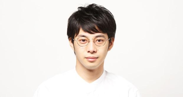 Oh My Glasses TOKYO(Oh My Glasses TOKYO) Oh My Glasses TOKYO ジョージ omg-063 1-49