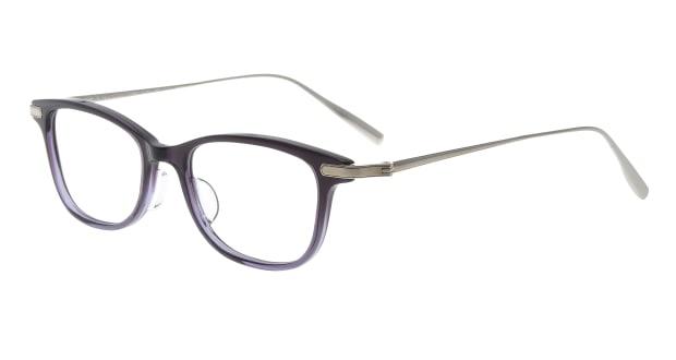 Oh My Glasses TOKYO(Oh My Glasses TOKYO) Oh My Glasses TOKYO ジュリアン omg-066 3-47