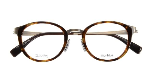 モンブルー(monblue) モンブルー MO016-1
