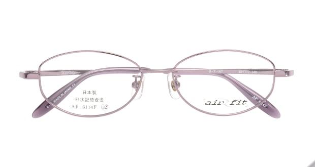 エアーフィット(air fit) エアーフィット AF-6114-C-2