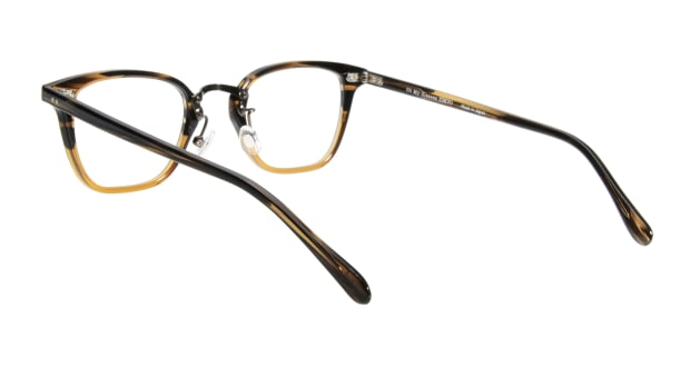 Oh My Glasses TOKYO(Oh My Glasses TOKYO) Oh My Glasses TOKYO ネルソン omg-090-10