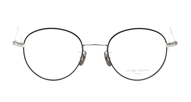 Oh My Glasses TOKYO(Oh My Glasses TOKYO) Oh My Glasses TOKYO セシル omg-064-6-49
