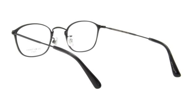 Oh My Glasses TOKYO(Oh My Glasses TOKYO) Oh My Glasses TOKYO ベネット omg-047-1-46