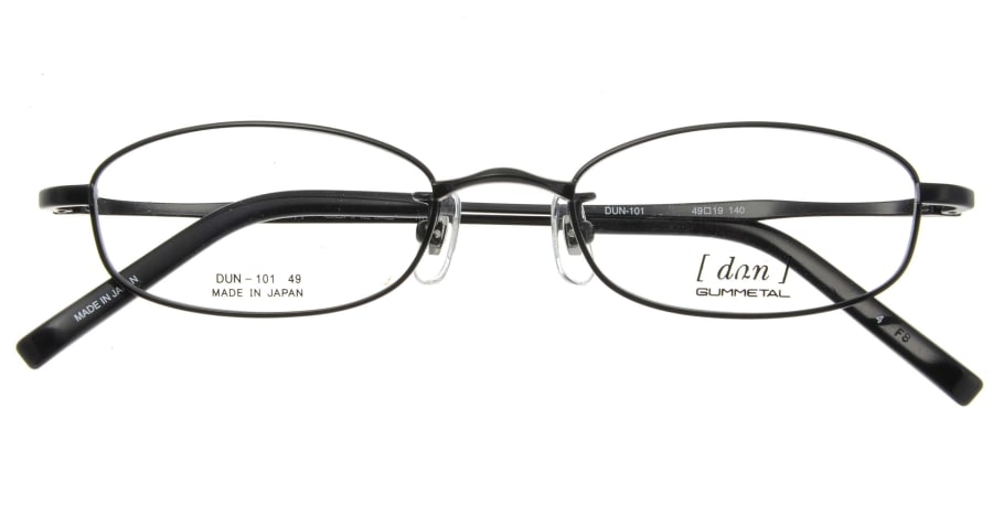 Oh My Glasses TOKYO ベネット omg-047-3-46