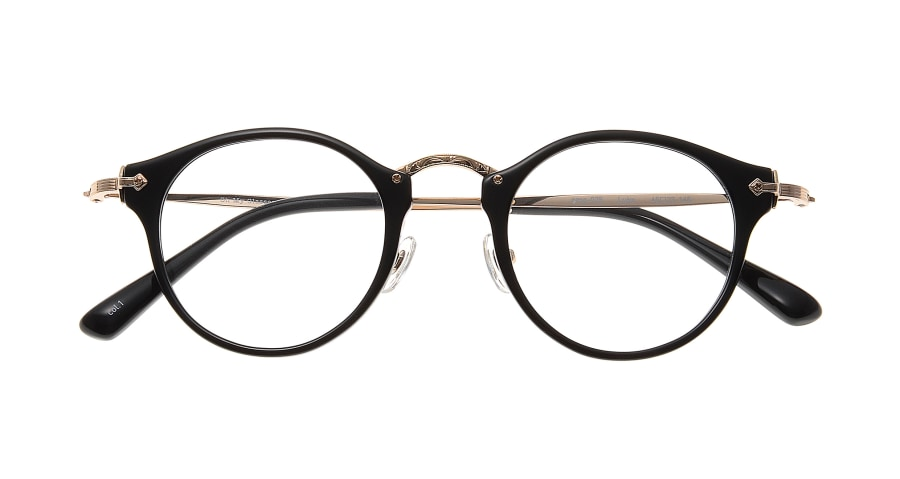 Oh My Glasses TOKYO ルーク