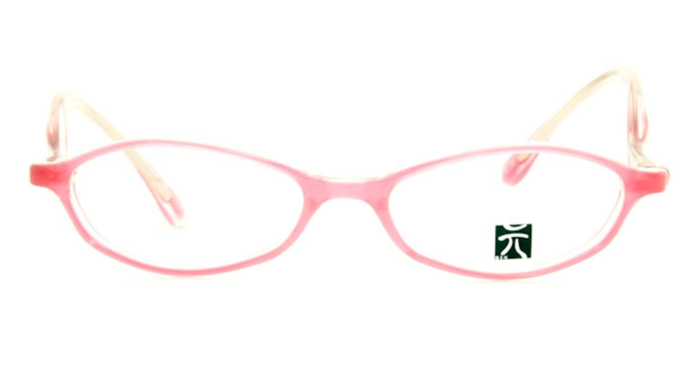 元 GEN-06-5 [オーバル/ピンク]  1
