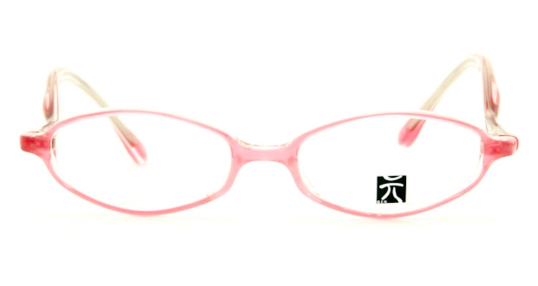元 GEN-07-5 [オーバル/ピンク]  1