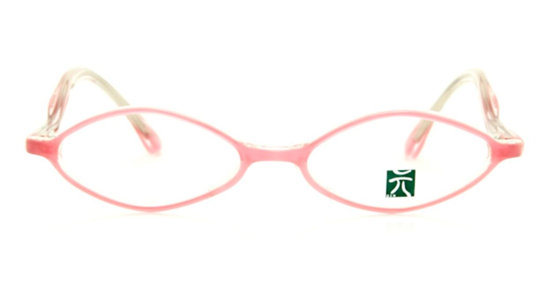 元 GEN-08-5 [オーバル/ピンク]  1