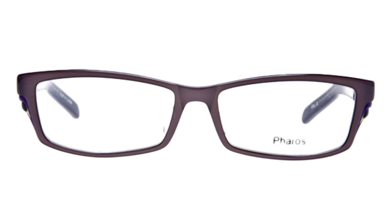 ファロス(Pharos) ファロス PH-064-2