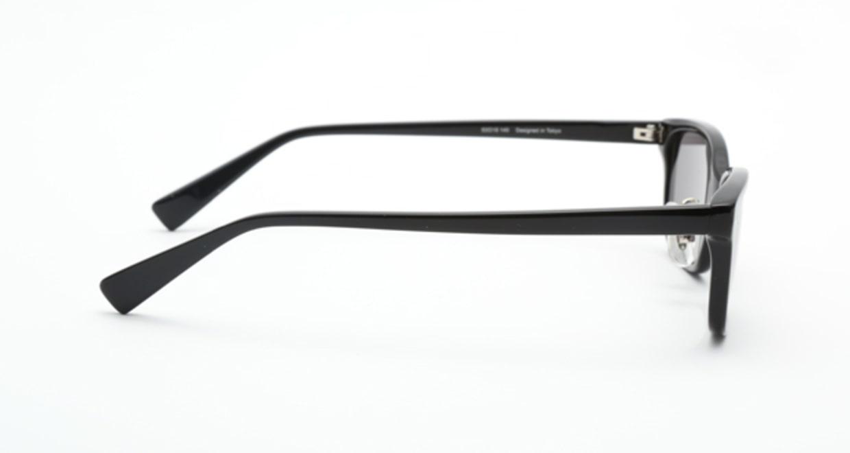 プラスオーエムジー omg-001-1 [ウェリントン/安い]  1