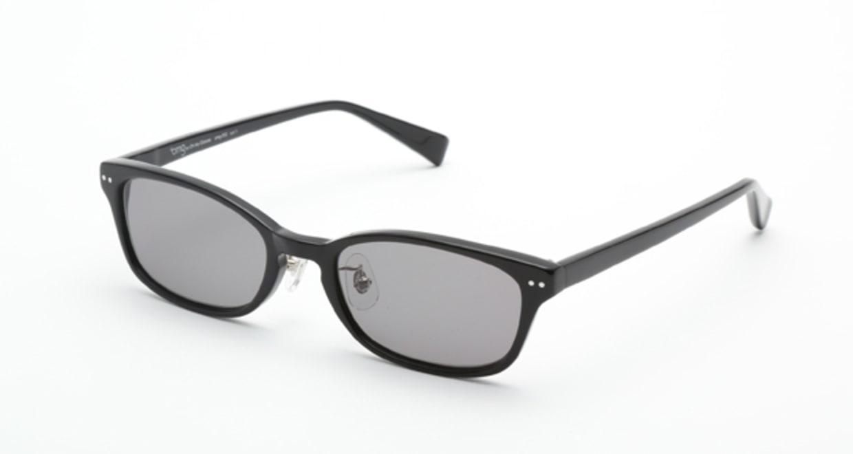 プラスオーエムジー omg-002-1 [ウェリントン/安い]