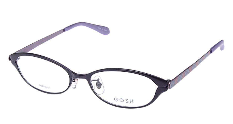 ゴッシュ(Gosh) ゴッシュ GO-574-3