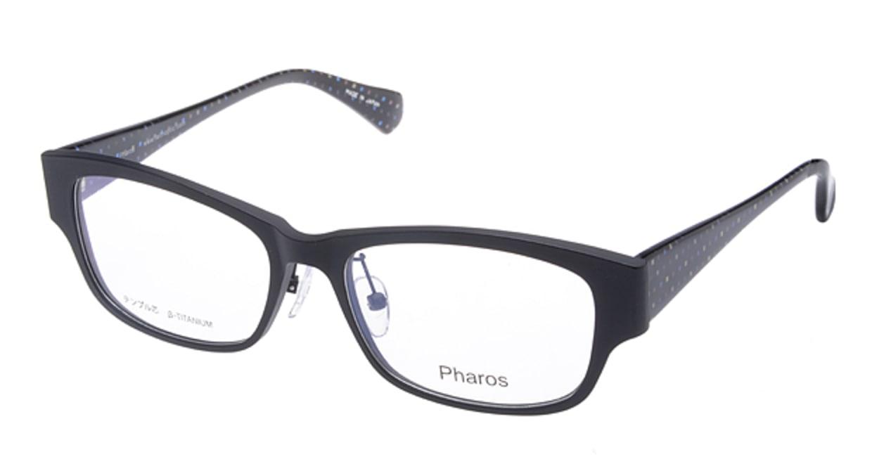 ファロス PH-087-1 [メタル/スクエア]