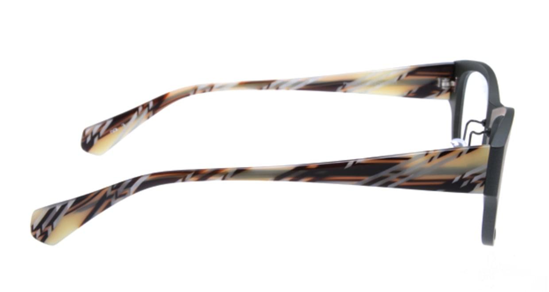 ファロス PH-087-3 [メタル/スクエア/緑]  1