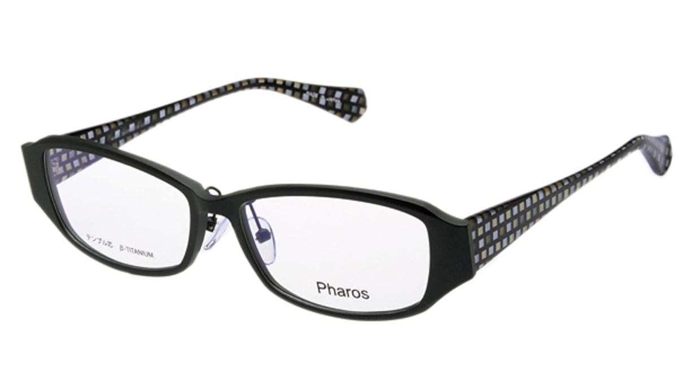 ファロス PH-088-3 [メタル/スクエア/緑]