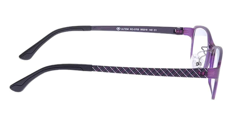 ロブスト RO5703-c-1 [ウェリントン/安い/紫]  1