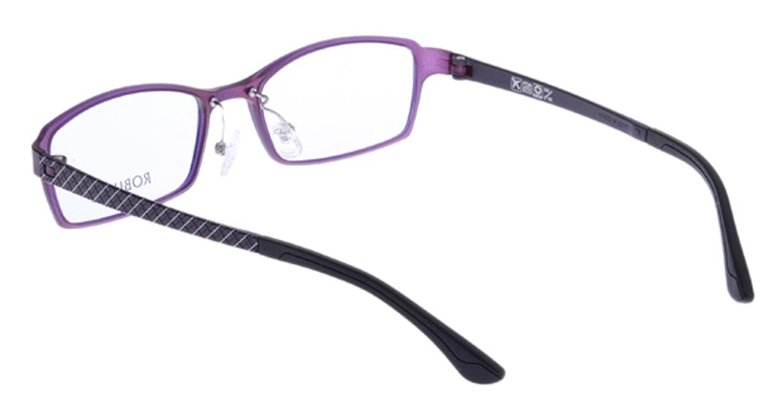 ロブスト RO5703-c-1 [ウェリントン/安い/紫]  2