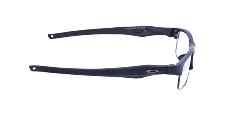 オークリー CROSSLINK SWITCH OX3150-0156 [スクエア/青]  1