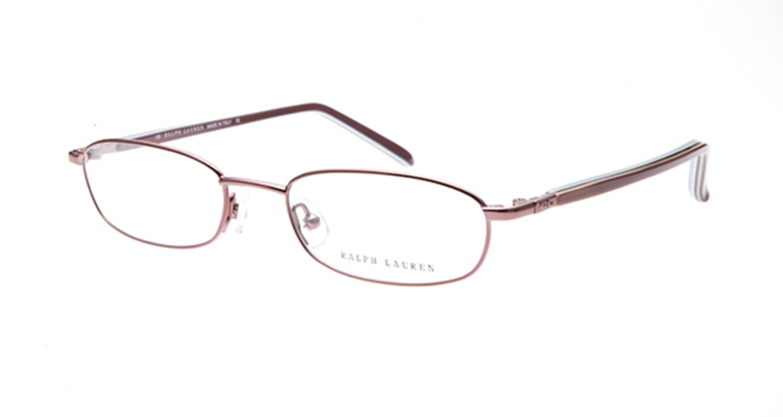 ラルフローレン RL1460-RB2-50 [メタル/スクエア/ピンク]