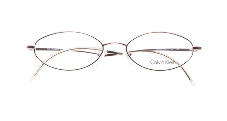 カルバンクライン(CALVIN KLEIN/ck) カルバンクライン CK411-502