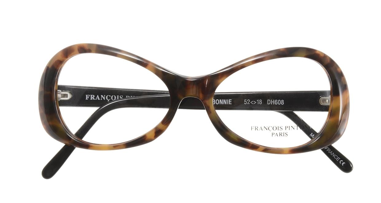 フランソワ パントン(FRANCOIS PINTON) フランソワ パントン BONNIE-DH608
