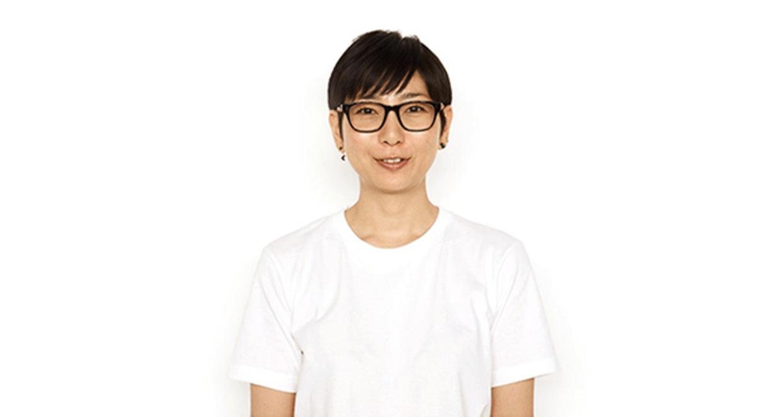 TYPE Helvetica Light-Black [黒縁/鯖江産/ウェリントン]  5