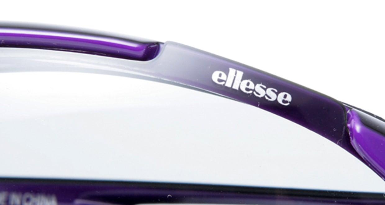 エレッセ(ellesse) エレッセ ES-S107-2