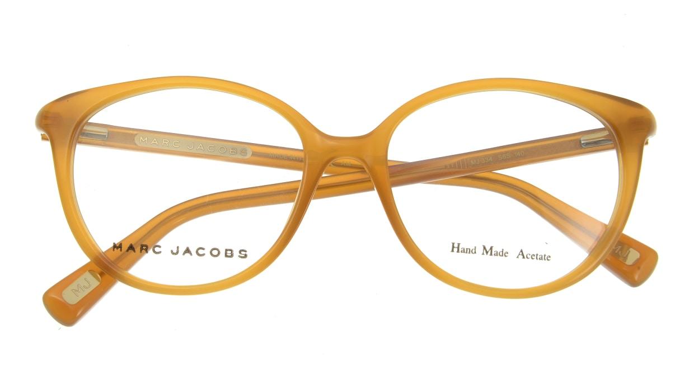マークジェイコブス(Marc Jacobs) マークジェイコブス MJ334-S8S