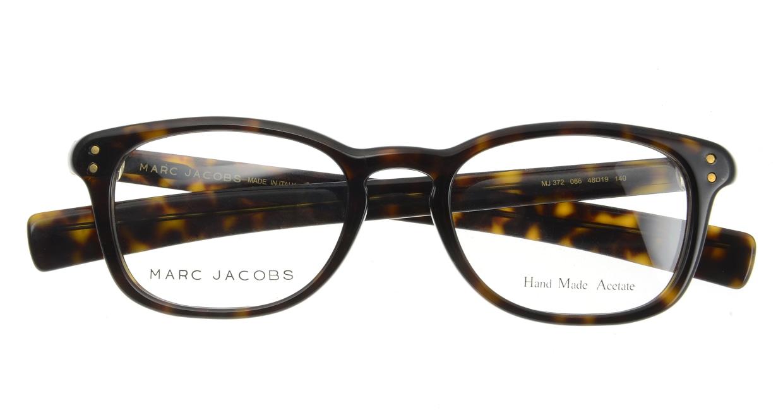 マークジェイコブス(Marc Jacobs) マークジェイコブス MJ372-86