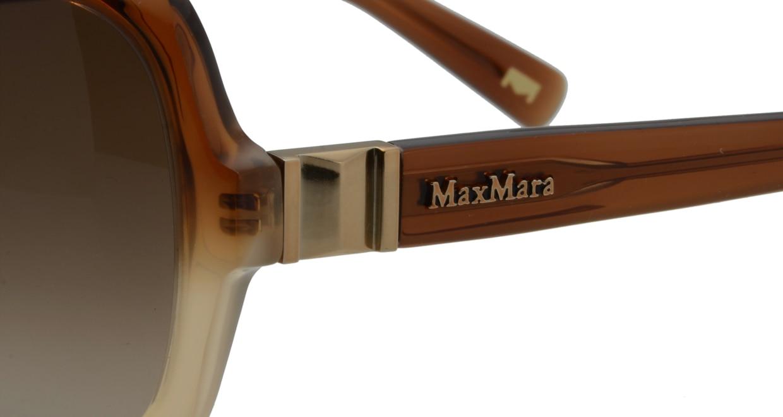 マックスマーラ MMSOPHIAII-59MD8 [バタフライ]  4