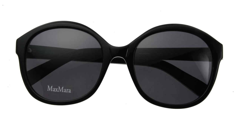 マックスマーラ(Max Mara) マックスマーラ MMINGRIDI-807Y1
