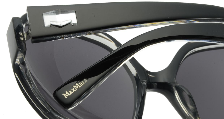 マックスマーラ(Max Mara) マックスマーラ MMRITAII-7C5Y1
