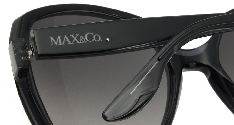 マックスアンドコー M&CO106S-0H3EU [バタフライ]  4