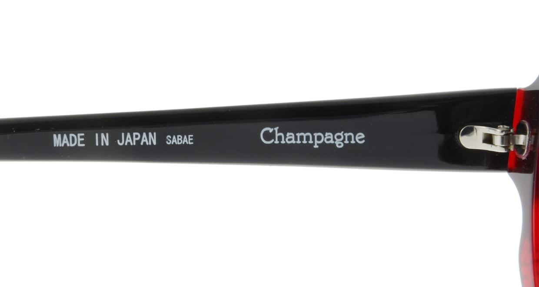 シャンパン PJ-05-ブラジャー [バタフライ/激安]  5
