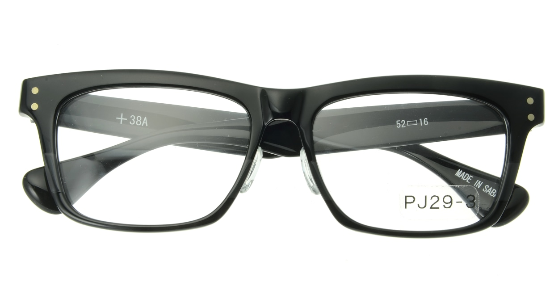 プラスサバエ(PLUS38A) プラスサバエ PJ29-3