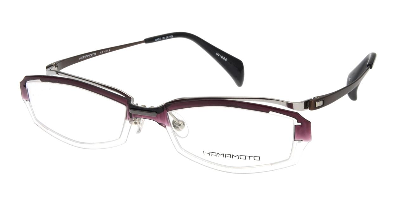 ハマモト(HAMAMOTO) ハマモト HT-044-7