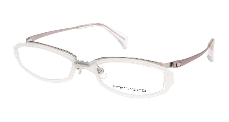 ハマモト(HAMAMOTO) ハマモト HT-047-4
